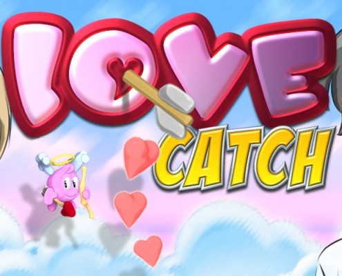lovecatch-featured