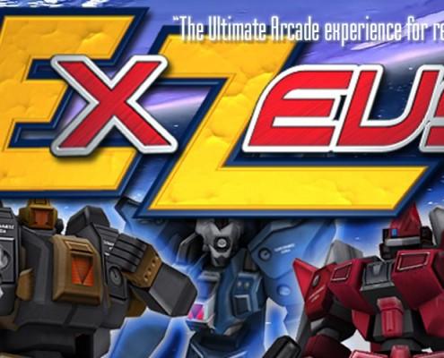 exzeus-featured