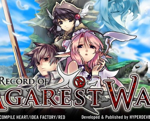 Agarest-featured