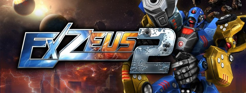 exzeus2-featured