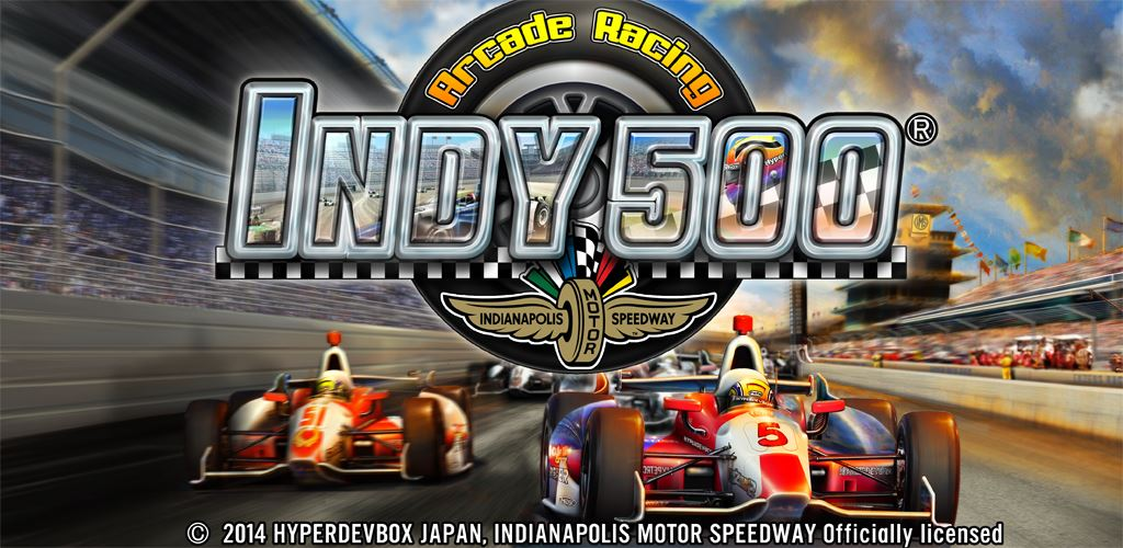 indy500-featured
