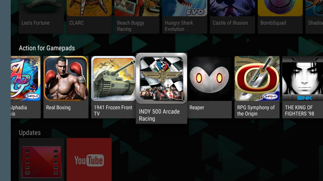 androidTV-INDY500