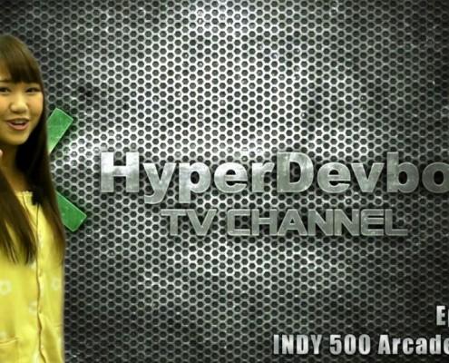 TVChannel1