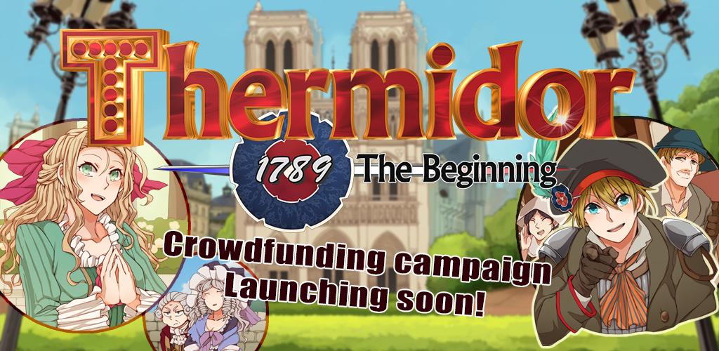 crowdfunding_banner_1024×500(EN)