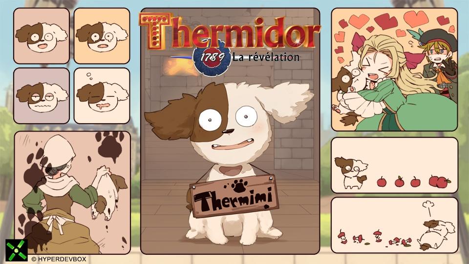 thermimi(FR)