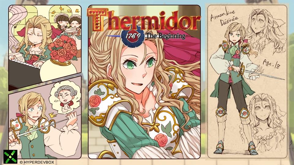 introduce_Armandine(EN)