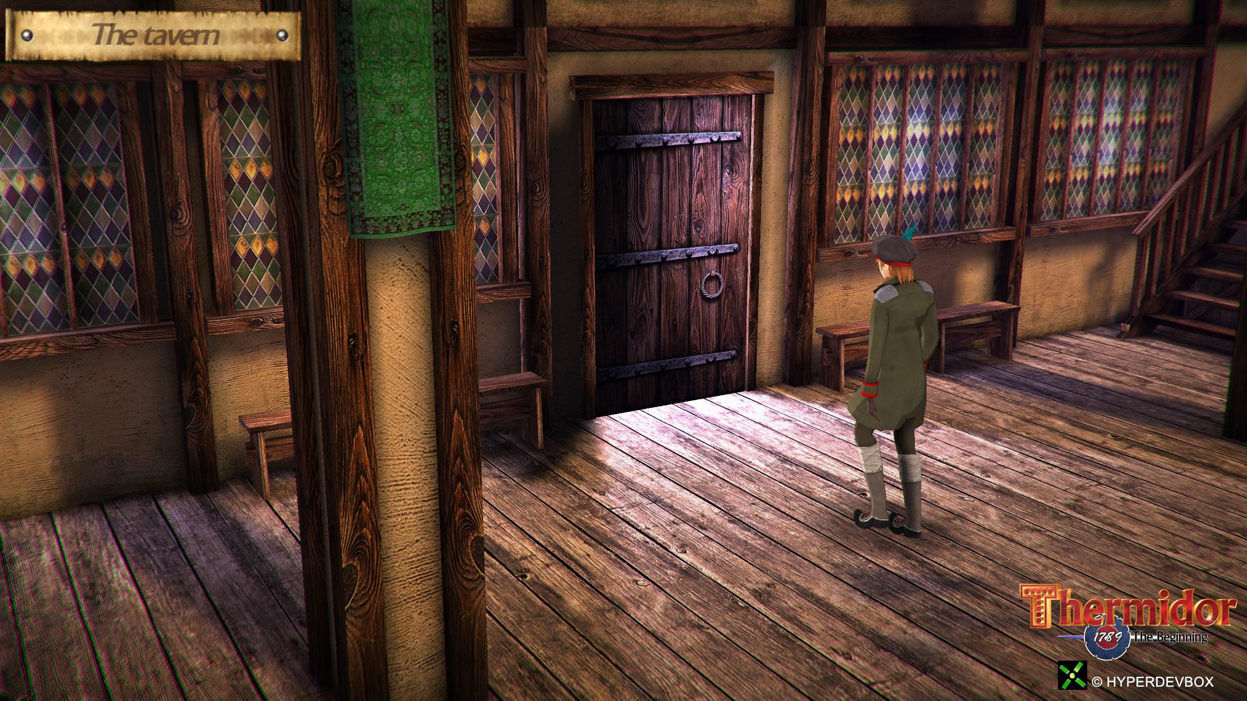 screenshot-1(EN)