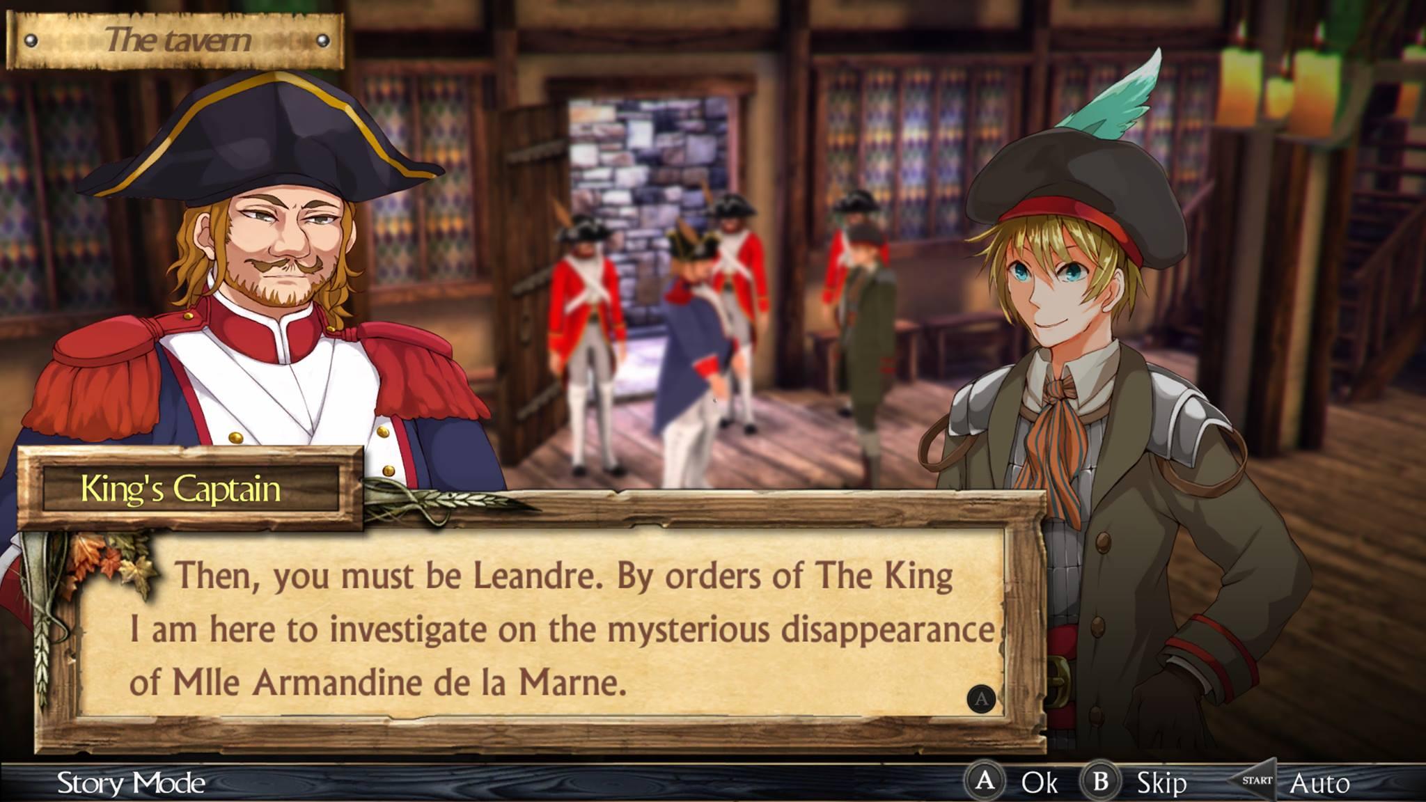 screenshot-2(EN)