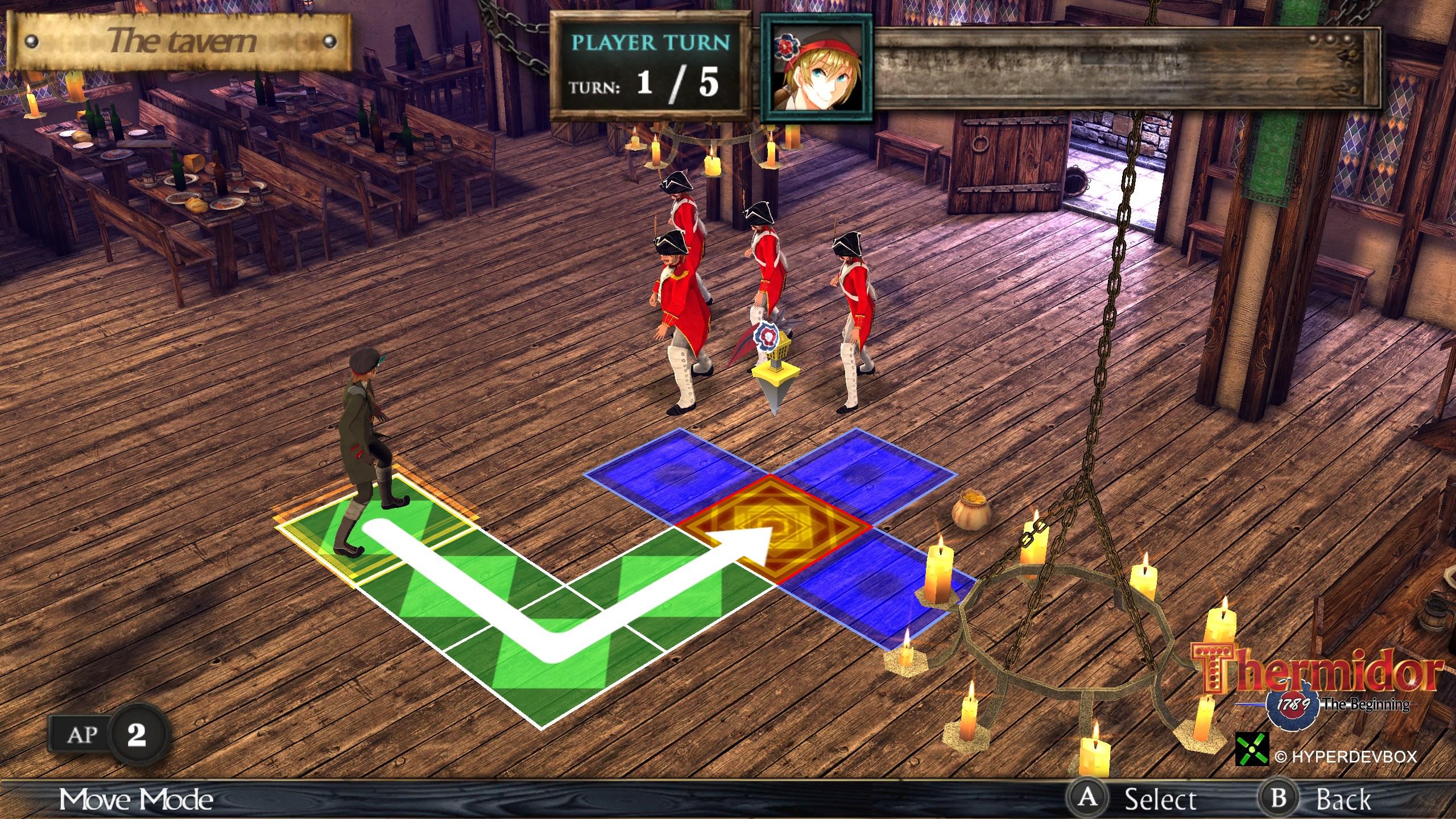 screenshot-3(EN)