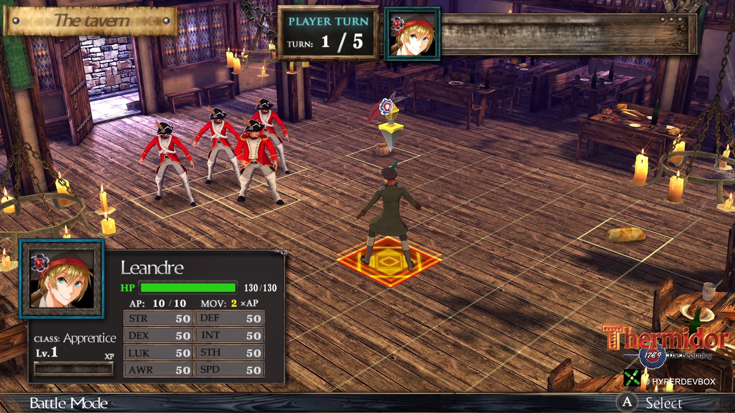 screenshot-4(EN)