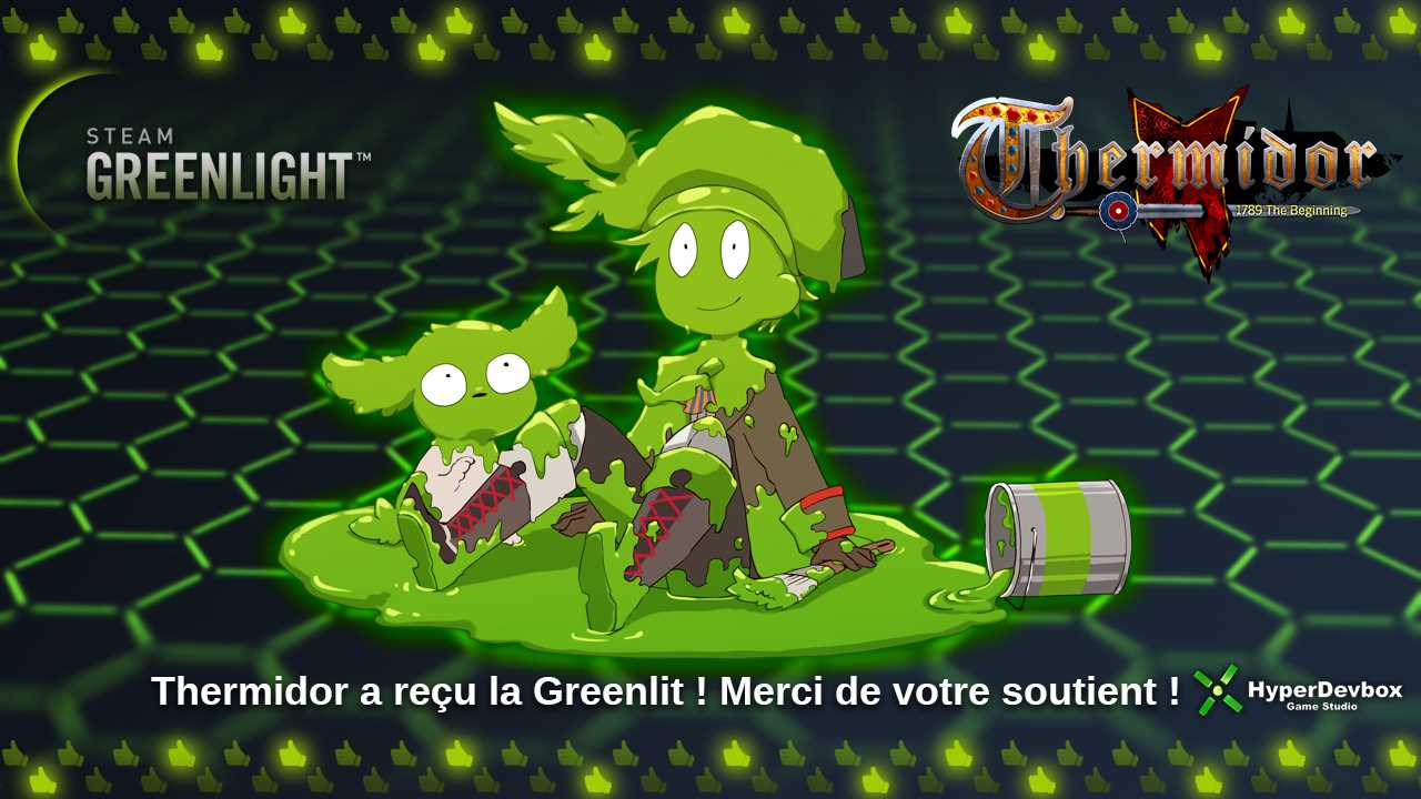 thermidor_greenlit_FR