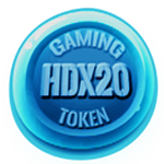 hdx20-logo