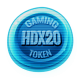 hdx20token (2)