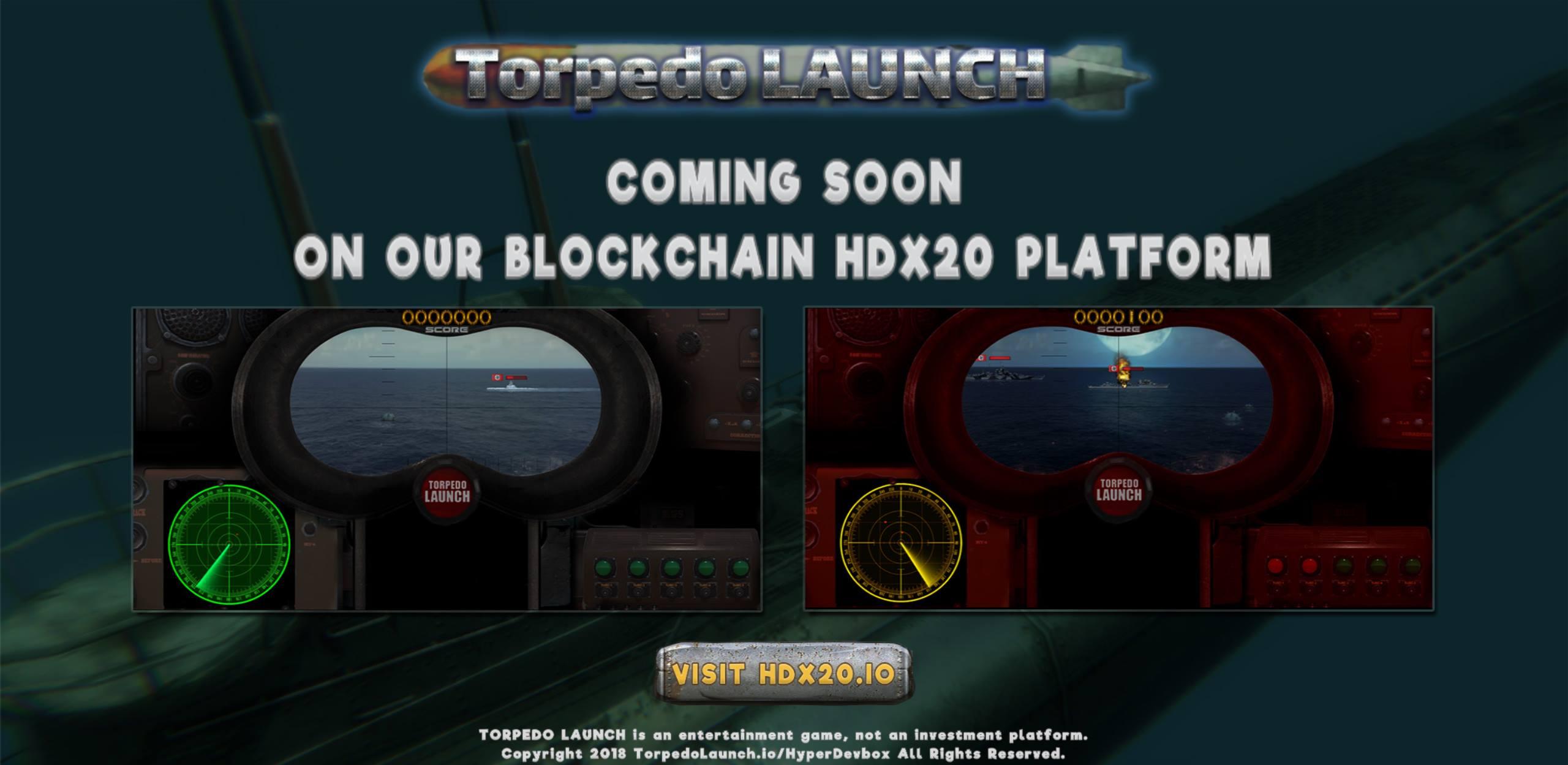 torpedolaunch.io
