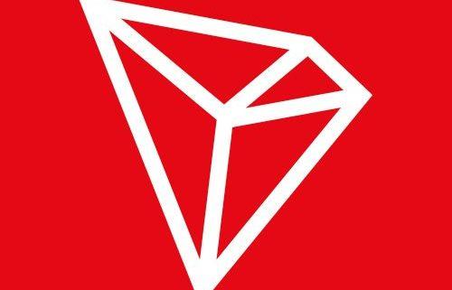 tron-logo